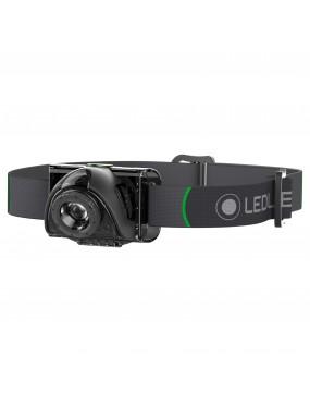 Led Lenser MH2