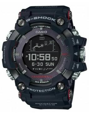 Casio G-Shock Rangeman...