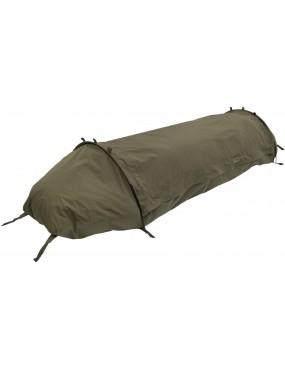 Carinthia Micro Tent