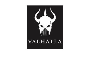 Valhalla Tactical